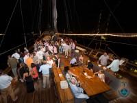 Asia-Superyacht-Rendezvous-2012 - 1