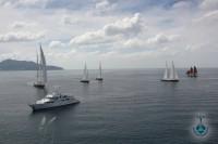 Asia-Superyacht-Rendezvous-2012 - 70