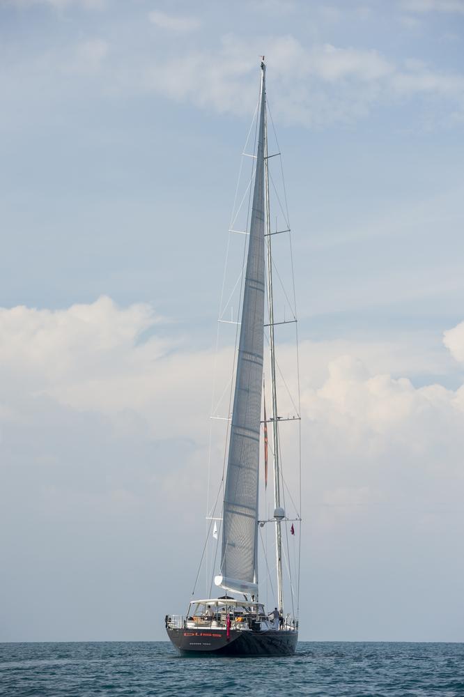 day-2-sailing-and-racing-04