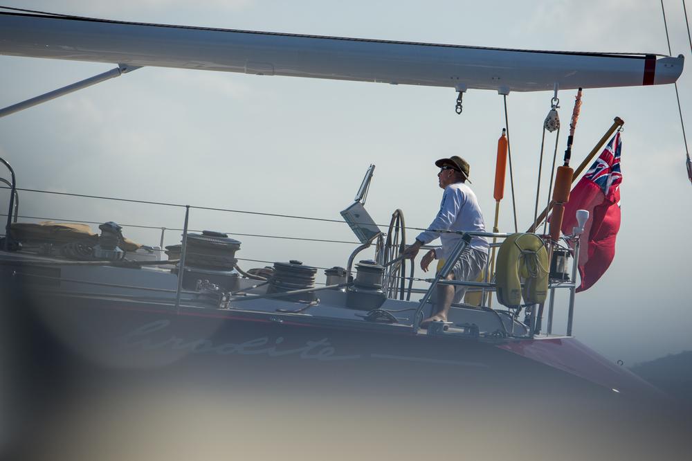 day-2-sailing-and-racing-10