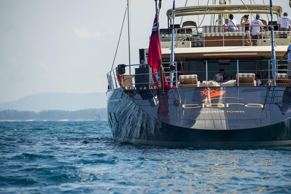 day-2-sailing-and-racing-11