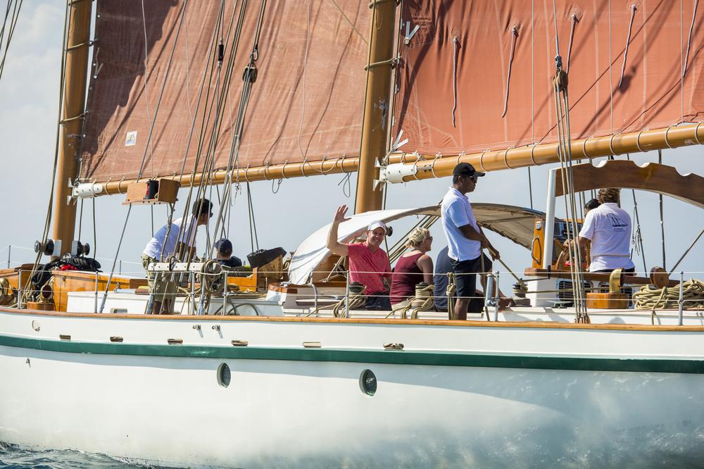 day-2-sailing-and-racing-13