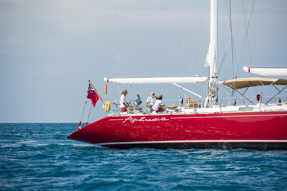 day-2-sailing-and-racing-14