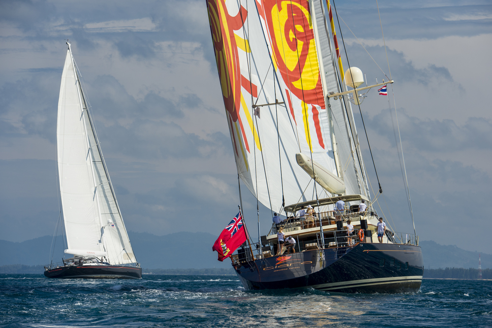 day-2-sailing-and-racing-15
