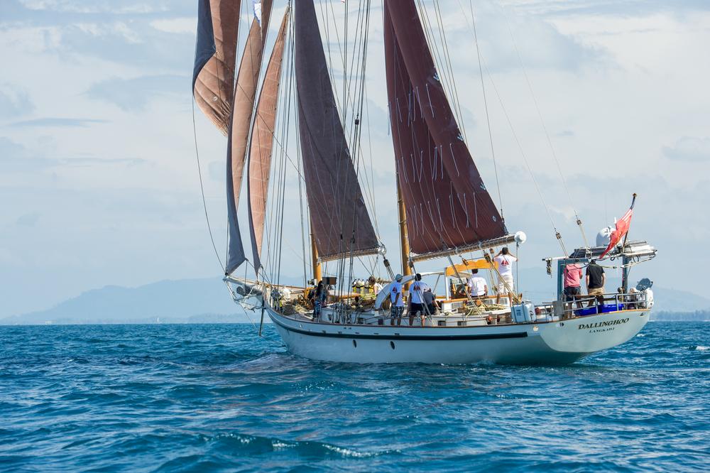day-2-sailing-and-racing-16