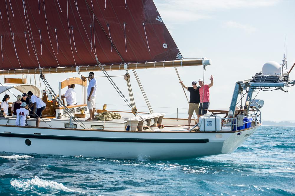 day-2-sailing-and-racing-17