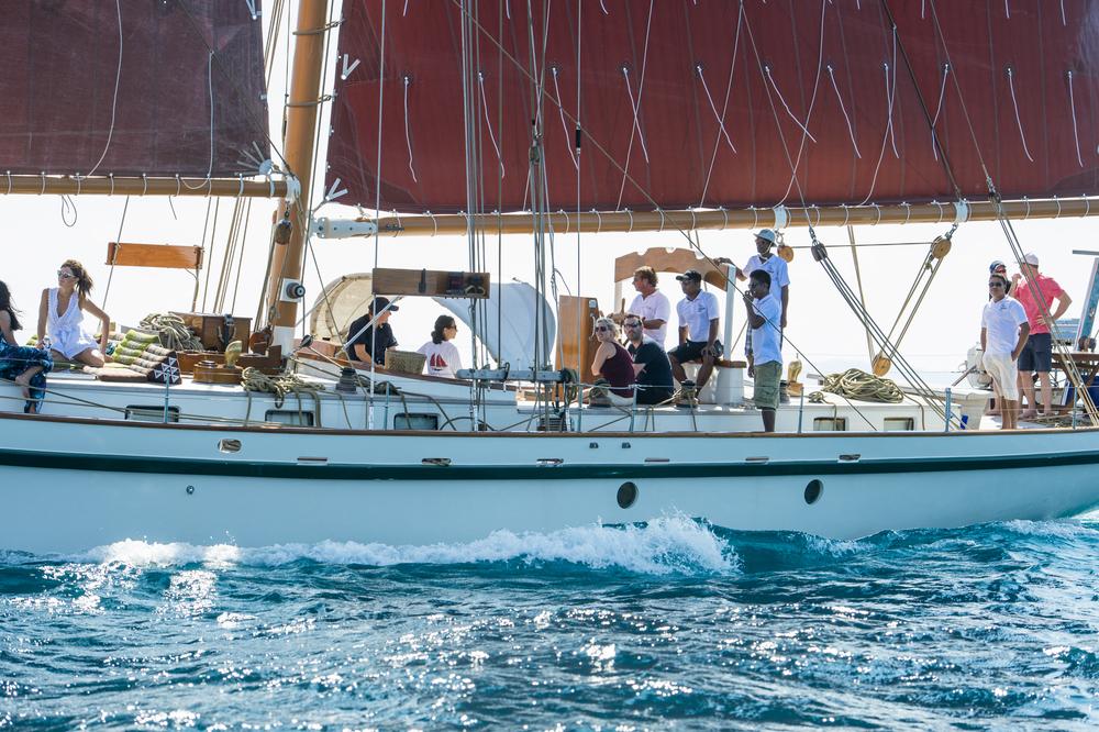 day-2-sailing-and-racing-19