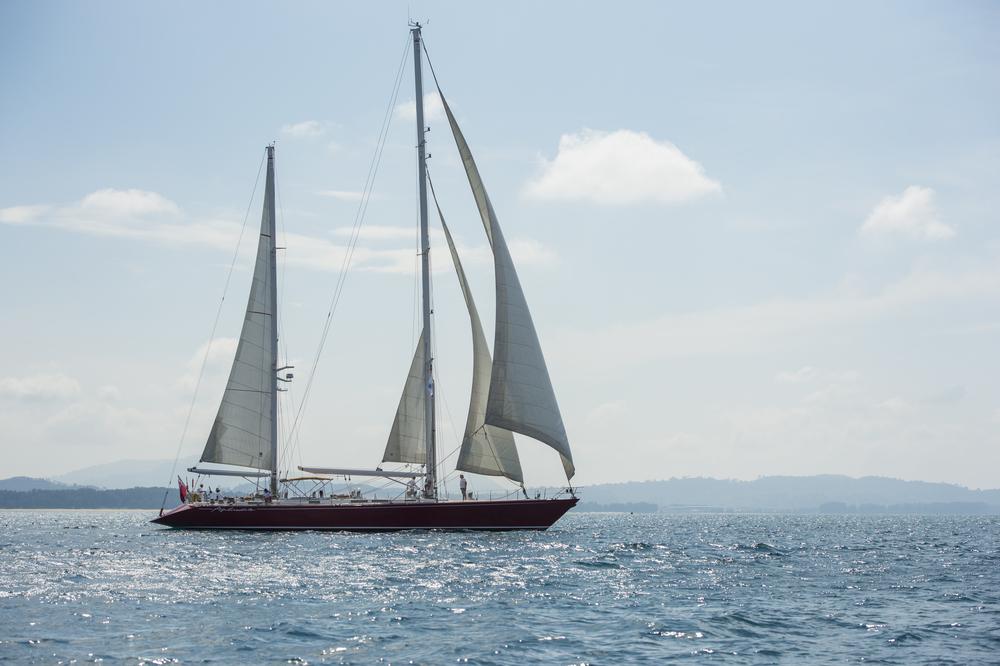 day-2-sailing-and-racing-21