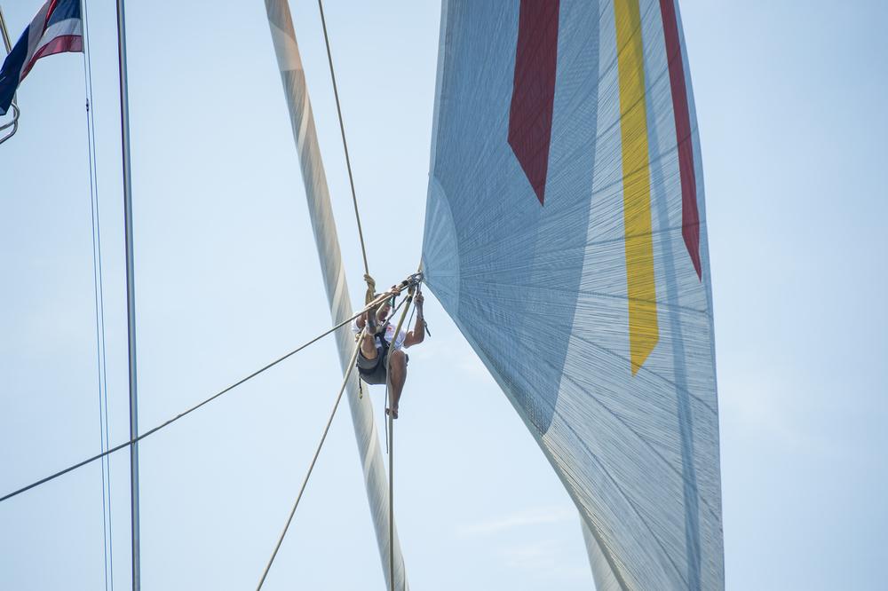 day-2-sailing-and-racing-22