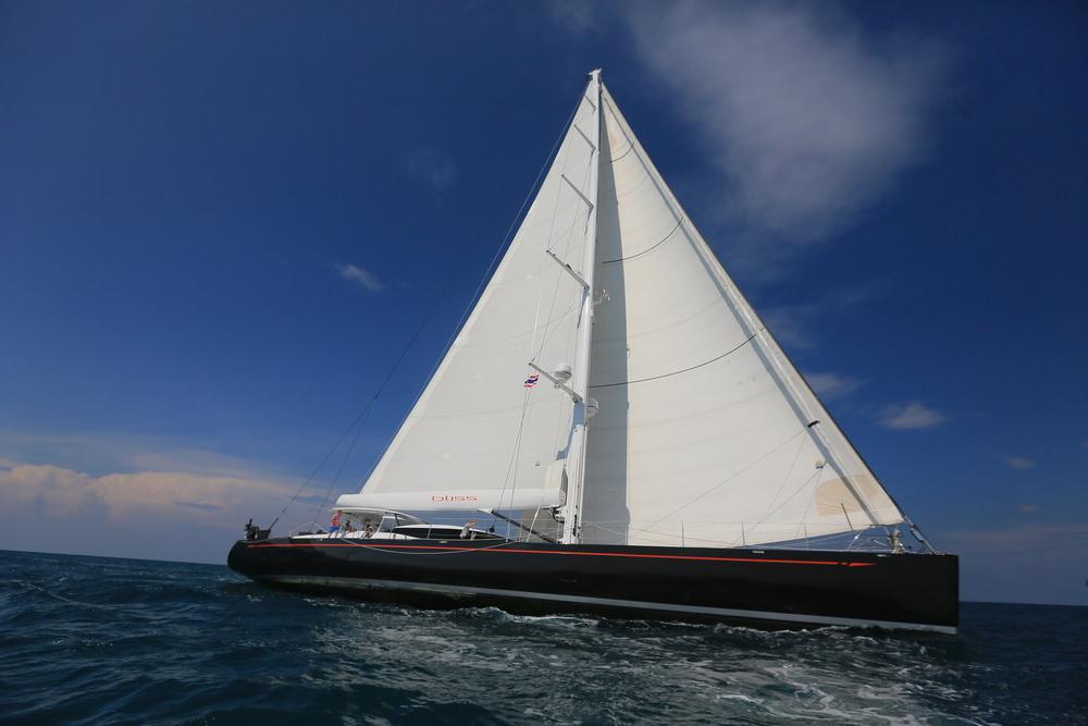 day-2-sailing-and-racing-27