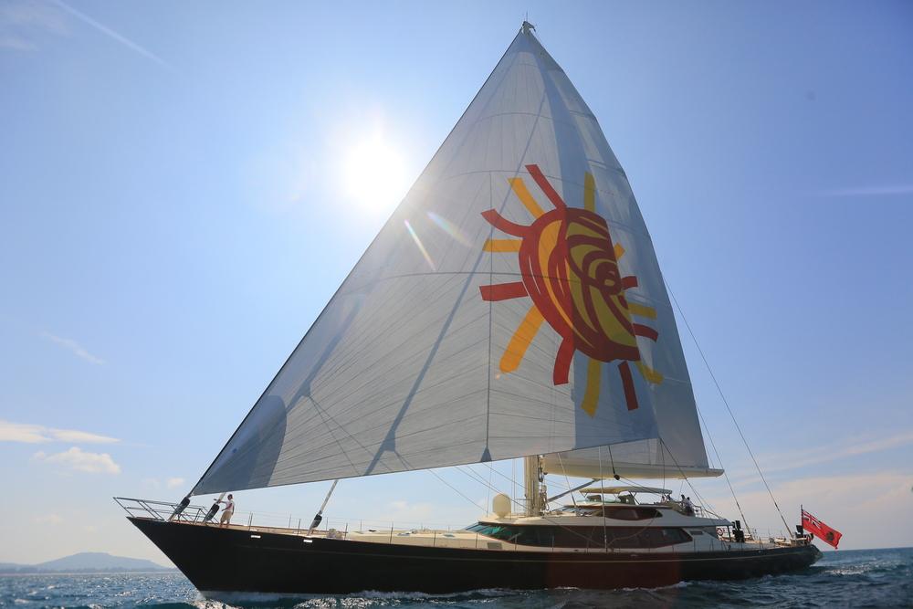 day-2-sailing-and-racing-28