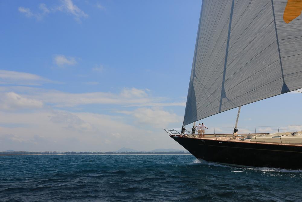 day-2-sailing-and-racing-29