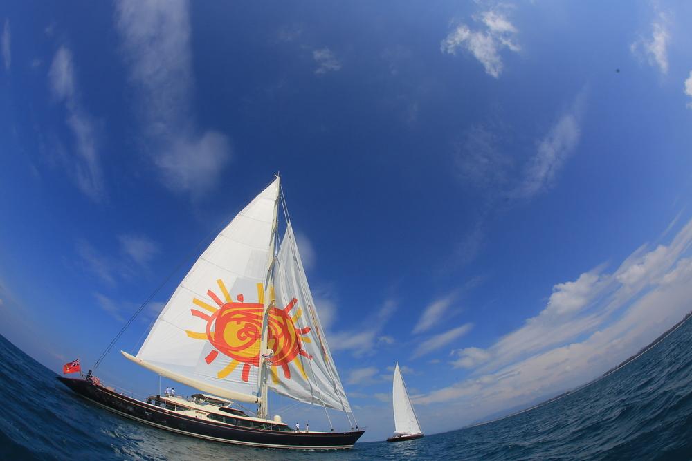 day-2-sailing-and-racing-31