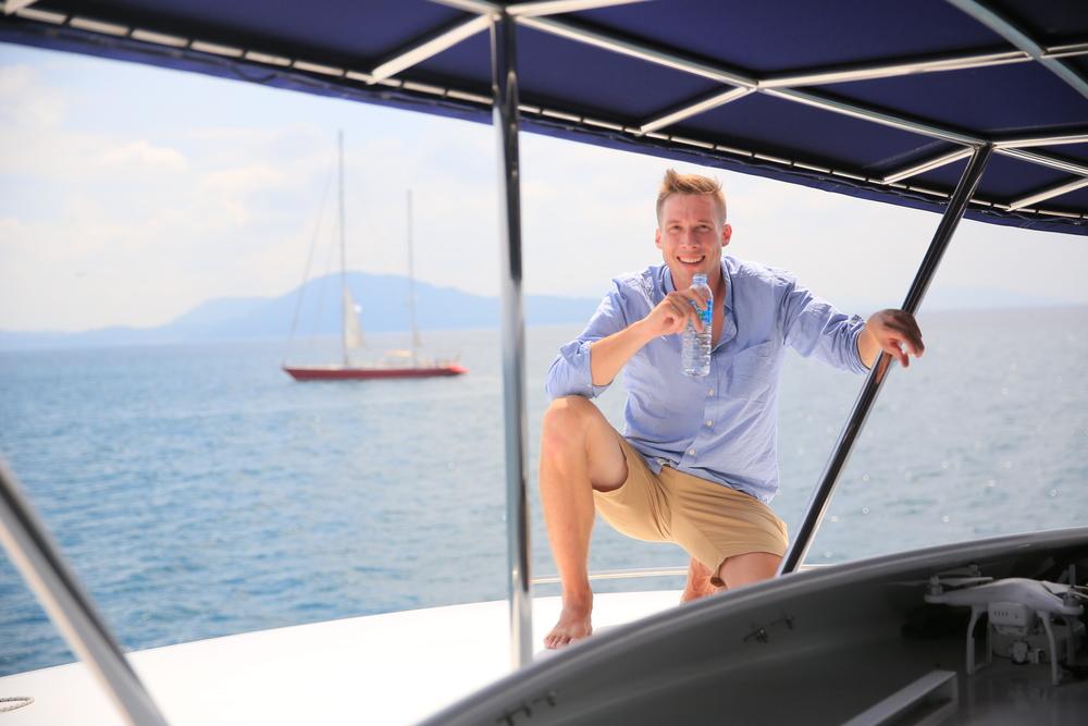 day-2-sailing-and-racing-35