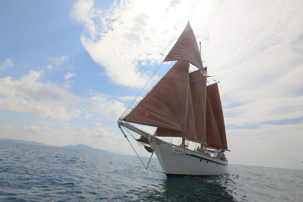 day-2-sailing-and-racing-37