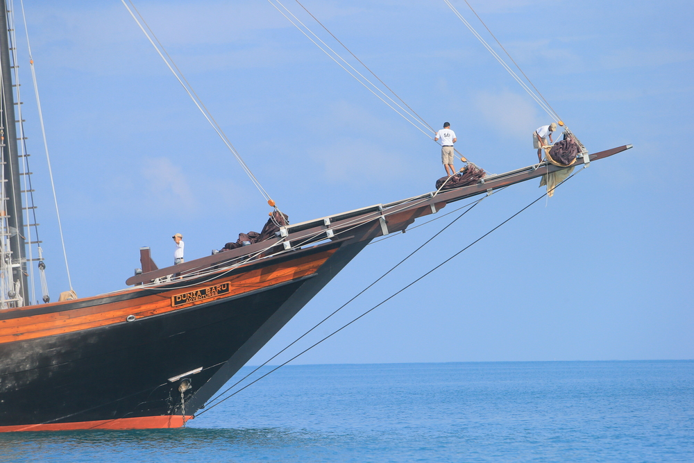 day-2-sailing-and-racing-38