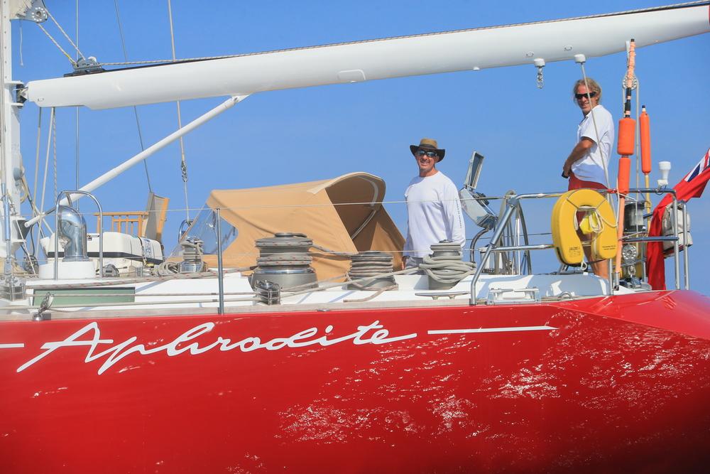 day-2-sailing-and-racing-40