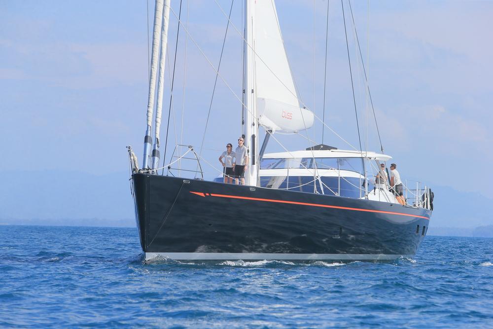 day-2-sailing-and-racing-42