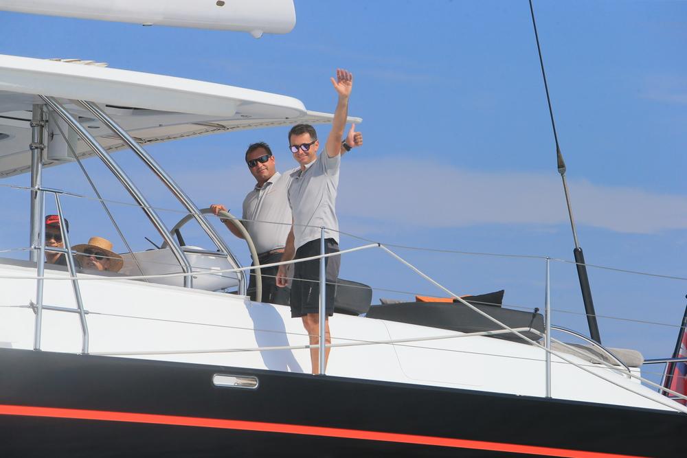 day-2-sailing-and-racing-43