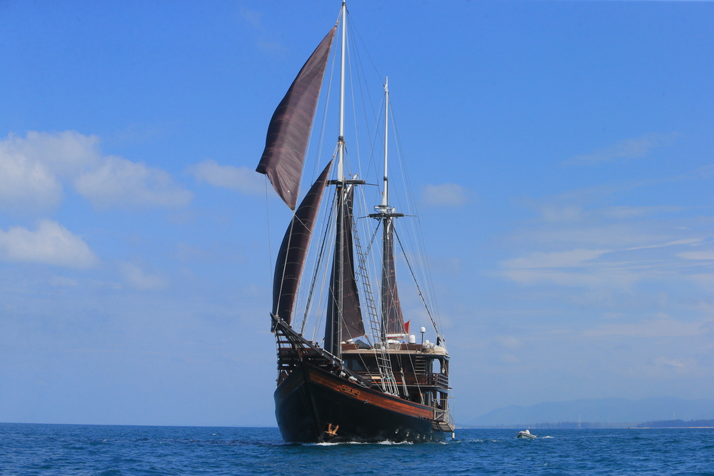day-2-sailing-and-racing-45