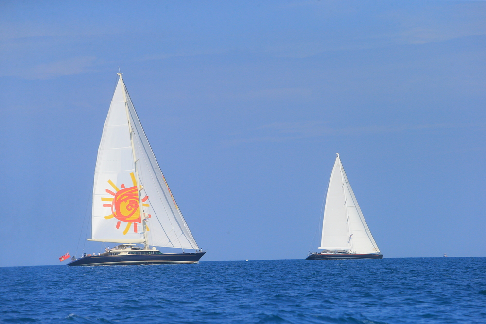 day-2-sailing-and-racing-46