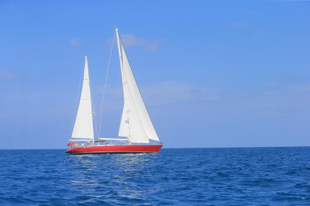 day-2-sailing-and-racing-48