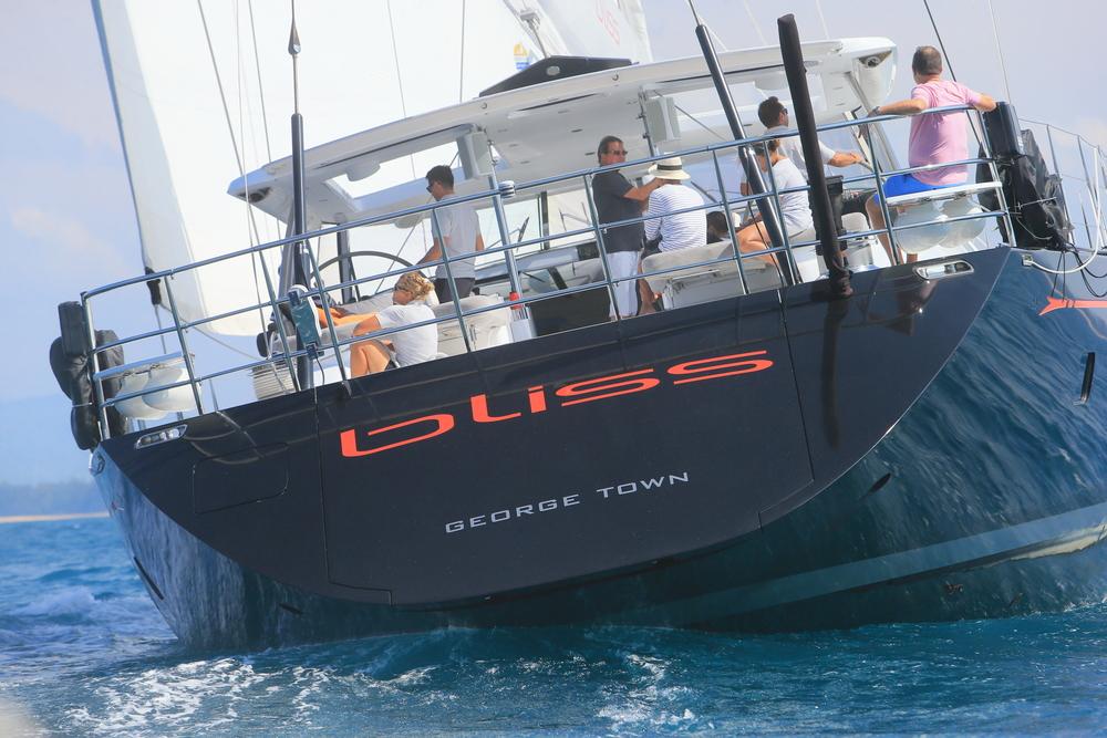 day-2-sailing-and-racing-52