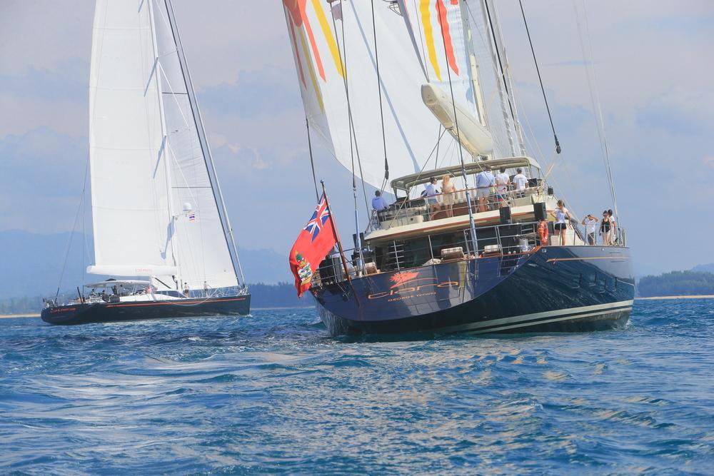 day-2-sailing-and-racing-53