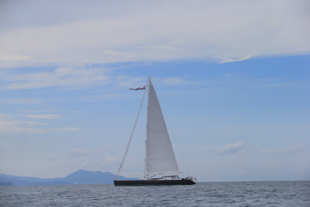 day-2-sailing-and-racing-54
