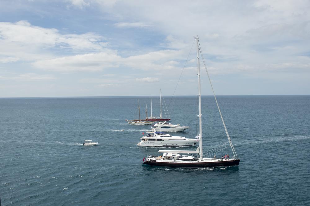 day-3-sailing-and-racing-02