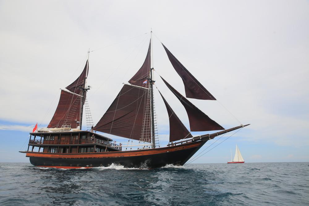 day-3-sailing-and-racing-06