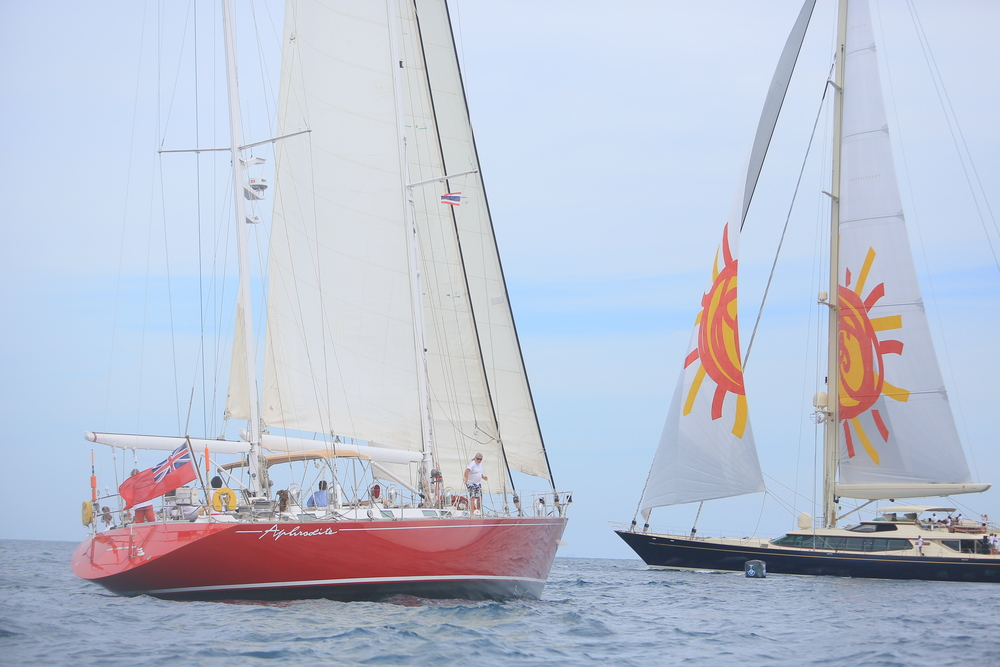 day-3-sailing-and-racing-07
