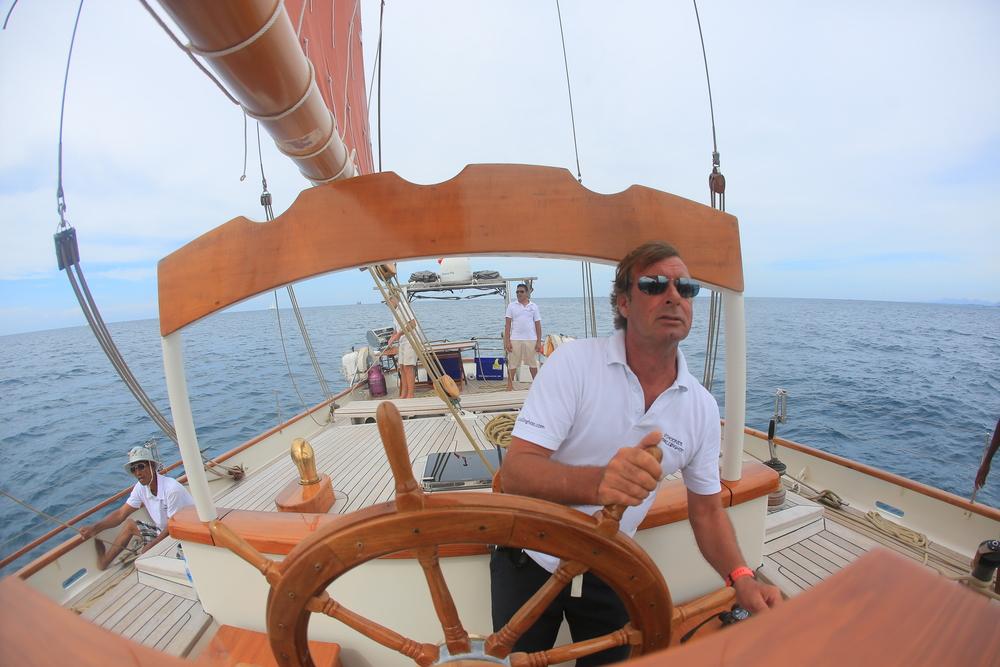 day-3-sailing-and-racing-08