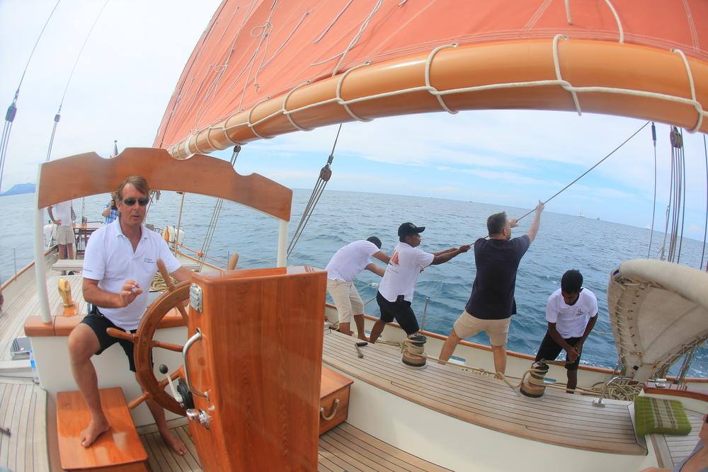 day-3-sailing-and-racing-09