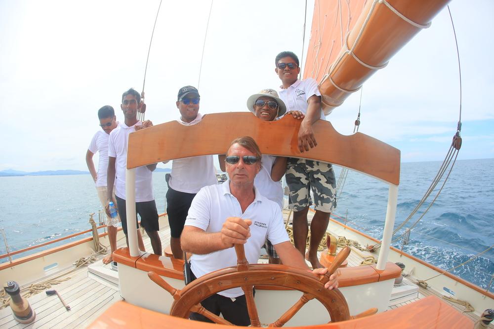 day-3-sailing-and-racing-11