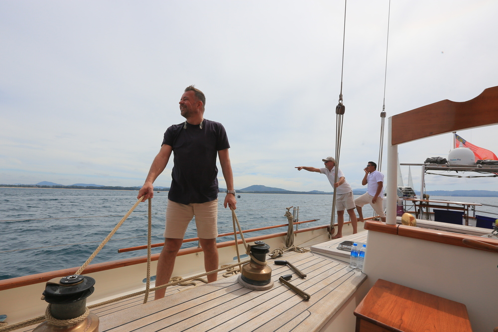 day-3-sailing-and-racing-12