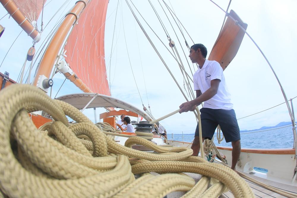 day-3-sailing-and-racing-13