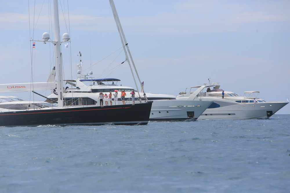 day-3-sailing-and-racing-18