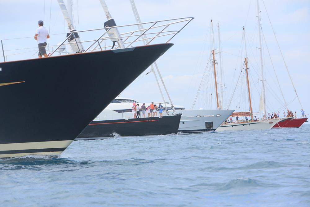 day-3-sailing-and-racing-19